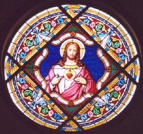 SACRED THE HEART TO OF NOVENA JESUS